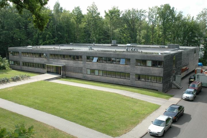 IFK-Institutsgebäude (c)